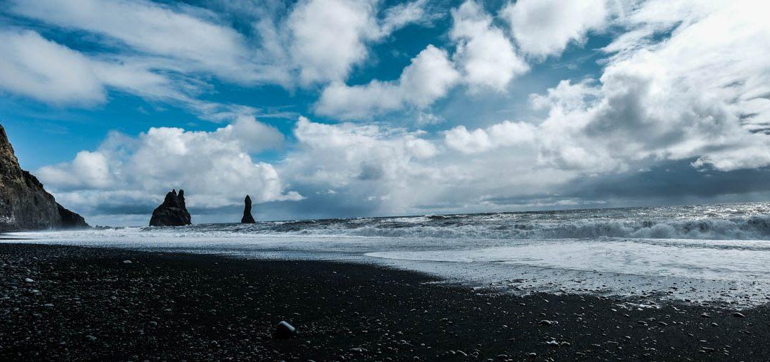 Til Island med fujifilm Danmark dag 2